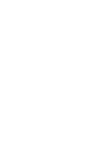Armed Forces Covenant Affiliate Logo